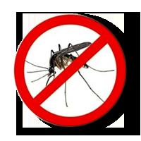 zanzare-stop-zanzariere