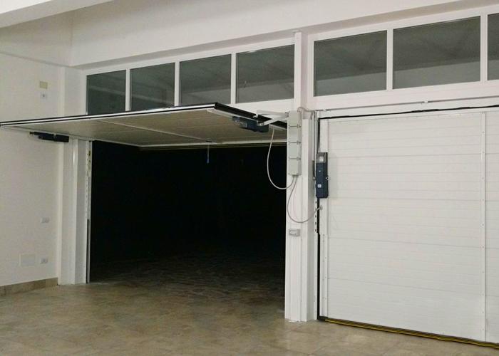 portoni-garage-fratelli-negrotti-5